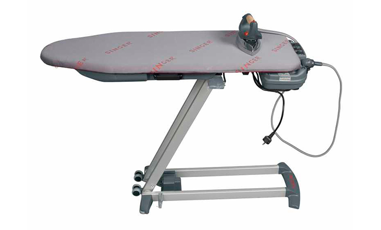 table de repassage simple philips table repasser easy ironing board with table de repassage. Black Bedroom Furniture Sets. Home Design Ideas