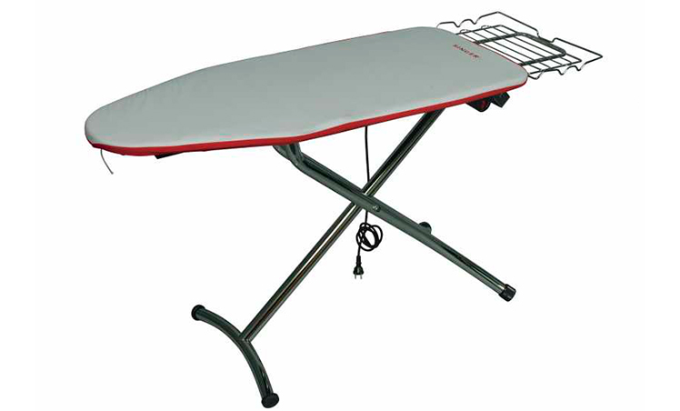 Table repasser soufflante trendy related post with table - Table a repasser auchan ...